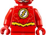 The Flash (CJDM1999)