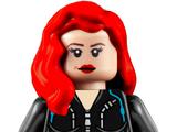 Black Widow (CJDM1999)