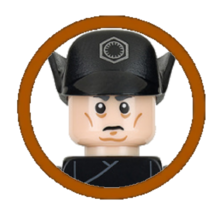 First Order General Character Icon.png