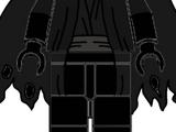 Sith Eternal Cultist (CJDM1999)