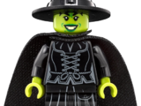 Wicked Witch of the West (CJDM1999)