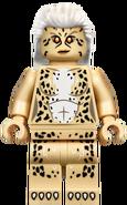 Cheetah WW84