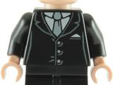 Lex Luthor (The LEGO Movie) (CJDM1999)