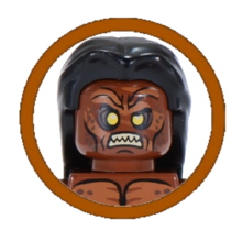 Lurtz Character Icon.png