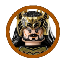 Thorin Oakenshield Character Icon.png