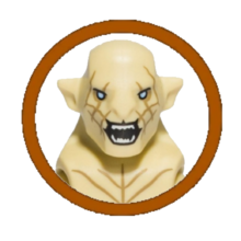 Azog the Defiler Character Icon.png
