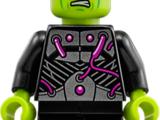 Brainiac (CJDM1999)