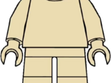 Gromit (CJDM1999)