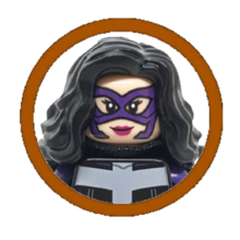 Huntress Character Icon.png