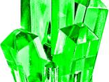 Kryptonite (CJDM1999)