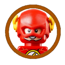 The Flash Character Icon.png