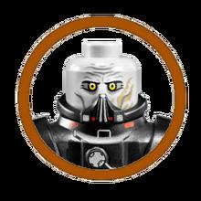 Darth Malgus Character Icon.png