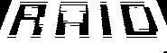 Raid Logo (CJDM1999)