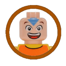 Aang Character Icon.png