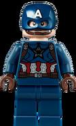 Captain America (LEGO Dimensions 2)