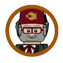 Grunkle Stan .png