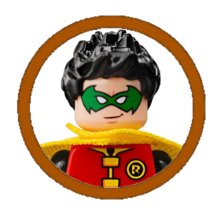 Robin Character Icon.png