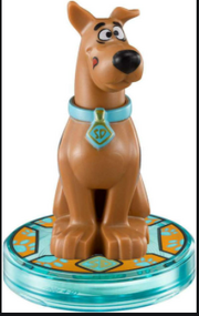 Scoobs.png