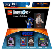 Sonic Team Pack.png