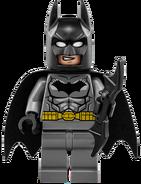 Batman (LEGO Dimensions)