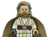 Luke Skywalker (CJDM1999)