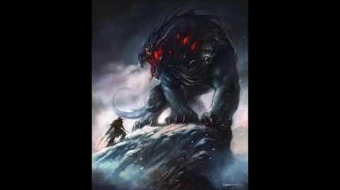 Fantasy Battle Music Battle Against a Great Evil