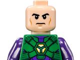 Lex Luthor (CJDM1999)