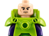 Lex Luthor (DarthBethan)