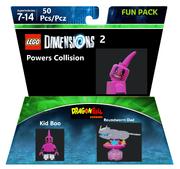 Kid Boo Fun Pack.png