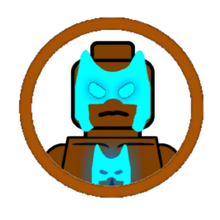 Shadow Man Character Icon.png