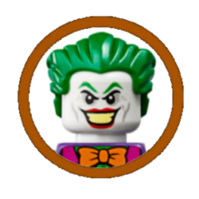 The Joker Character Icon.png
