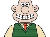 Wallace (CJDM1999)