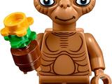 E.T. (CJDM1999)
