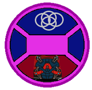 Atom toy tag.png