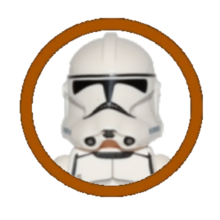 Clone Trooper Character Icon.png