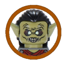 Moria Orc Character Icon.png