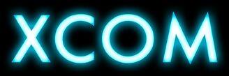 XCOM Logo.jpg