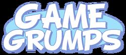 Game Grumps Logo.png