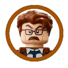 Commissioner Gordon Character Icon.png