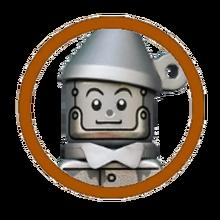 Tin Woodman Character Icon.png