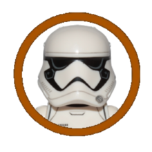 First Order Stormtrooper Character Icon.png