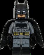 JL Bat