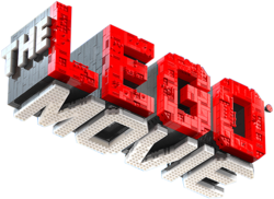 The LEGO Movie logo.png