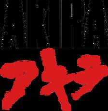 Akira Logo.png