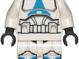 501st Legion Clone Trooper (CJDM1999)