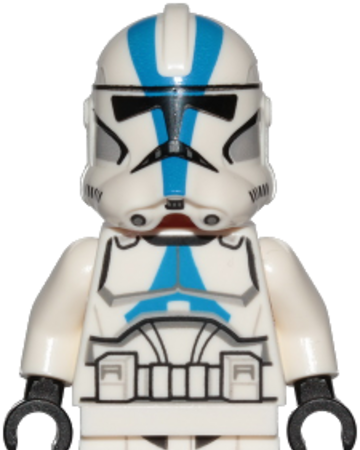 501st Legion Clone Trooper.png