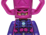 Galactus (CJDM1999)