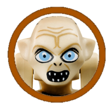 Gollum Character Icon.png