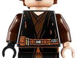 Anakin Skywalker (DarthBethan)