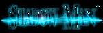 Shadow Man logo.png